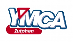YMCA Zutphen Warnsveld
